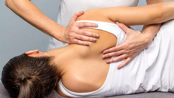 Mobile Osteopathy Treatment Toronto