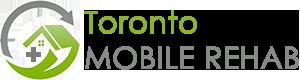 Toronto Mobile Rehab